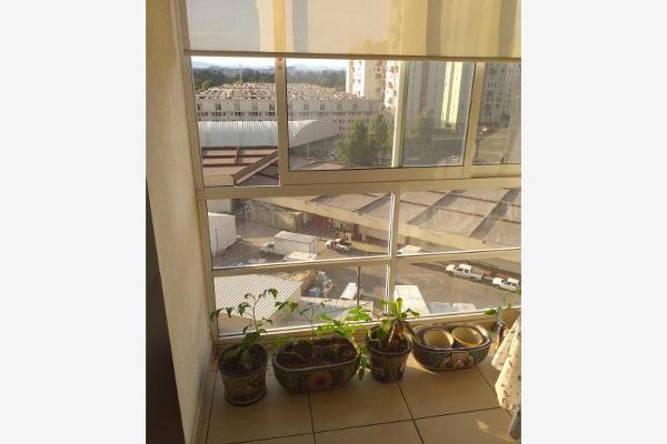 Foto de departamento en venta en avenida jardin 330, del gas, azcapotzalco, df / cdmx, 8844842 No. 15