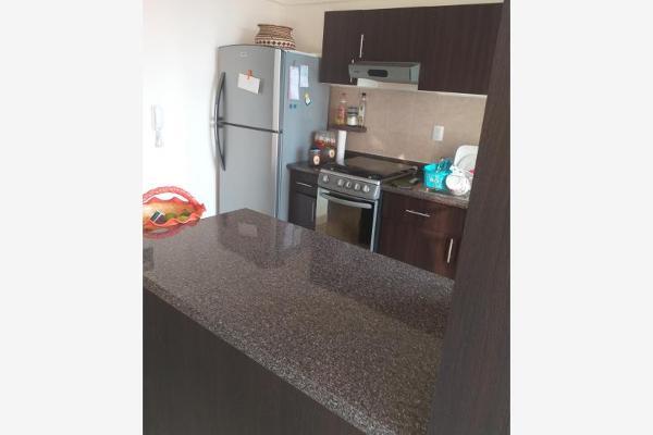 Foto de departamento en venta en avenida jardin 330, del gas, azcapotzalco, df / cdmx, 8844842 No. 16