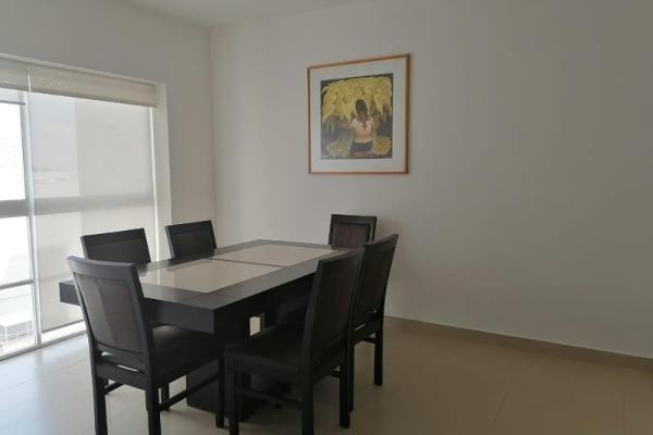 Foto de departamento en venta en avenida jardin 330, pro-hogar, azcapotzalco, df / cdmx, 17854677 No. 02