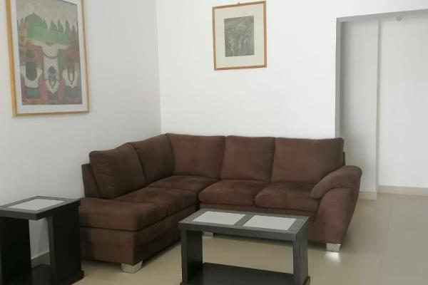Foto de departamento en venta en avenida jardin 330, pro-hogar, azcapotzalco, df / cdmx, 17854677 No. 04