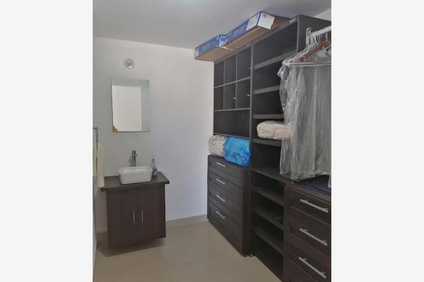 Foto de departamento en venta en avenida jardin 330, pro-hogar, azcapotzalco, df / cdmx, 17854677 No. 06