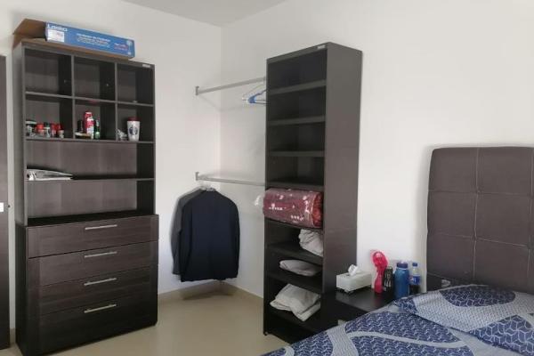 Foto de departamento en venta en avenida jardin 330, pro-hogar, azcapotzalco, df / cdmx, 17854677 No. 09