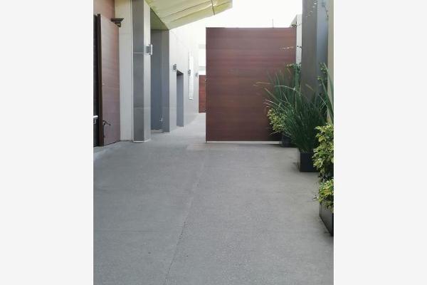 Foto de departamento en venta en avenida jardin 330, pro-hogar, azcapotzalco, df / cdmx, 17854677 No. 16