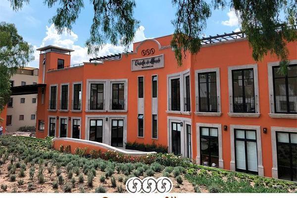 Foto de casa en venta en avenida javier álvares domensáin , san miguel de allende centro, san miguel de allende, guanajuato, 8895963 No. 01