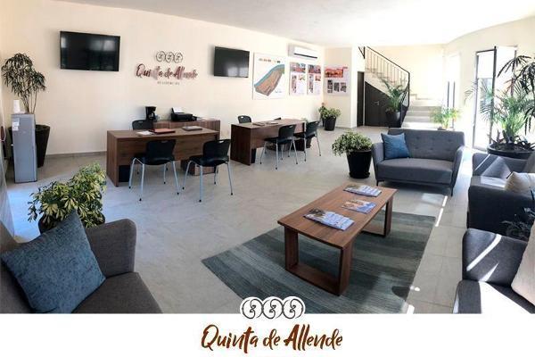 Foto de casa en venta en avenida javier álvares domensáin , san miguel de allende centro, san miguel de allende, guanajuato, 8895963 No. 05