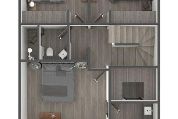 Foto de casa en venta en avenida javier álvares domensáin , san miguel de allende centro, san miguel de allende, guanajuato, 8895963 No. 10