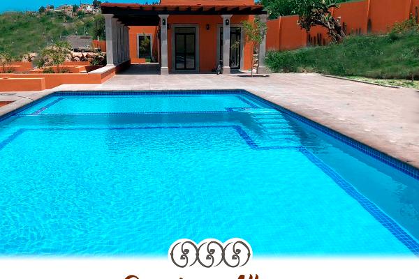 Foto de casa en venta en avenida javier álvares domensáin , san miguel de allende centro, san miguel de allende, guanajuato, 8895963 No. 11
