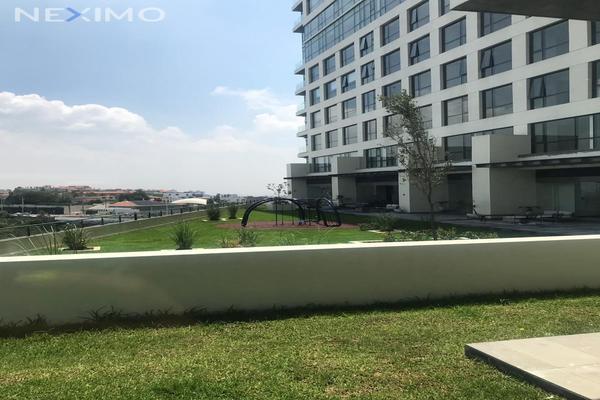 Foto de departamento en venta en avenida jesus del monte 162, jesús del monte, huixquilucan, méxico, 8277573 No. 28