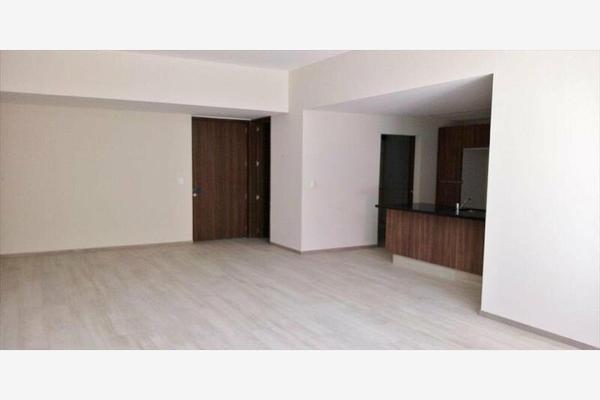 Foto de departamento en venta en avenida jesus del monte 42, hacienda de las palmas, huixquilucan, méxico, 10019438 No. 06