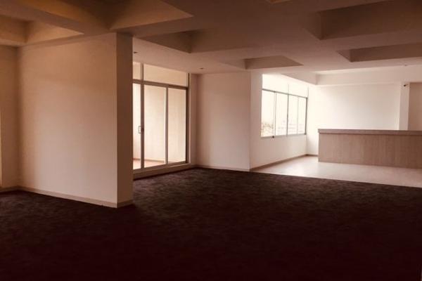 Foto de departamento en renta en avenida jesus del monte , jesús del monte, huixquilucan, méxico, 14033157 No. 01
