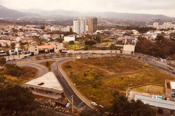 Foto de departamento en renta en avenida jesus del monte , jesús del monte, huixquilucan, méxico, 14033157 No. 07