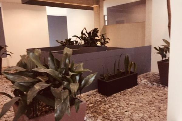 Foto de departamento en renta en avenida jesus del monte , jesús del monte, huixquilucan, méxico, 14033157 No. 10
