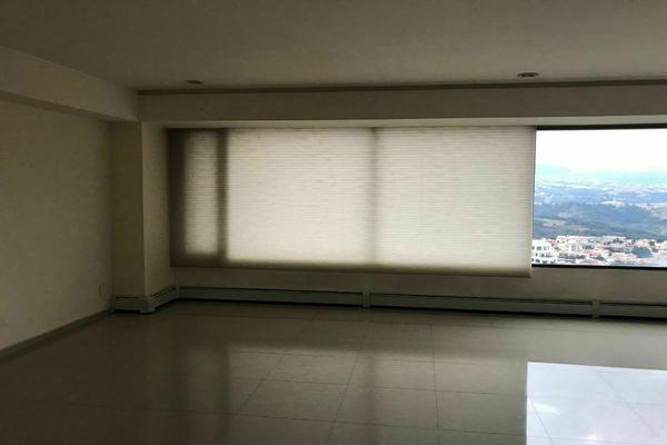 Foto de departamento en venta en avenida jesus del monte , jesús del monte, huixquilucan, méxico, 20518363 No. 04
