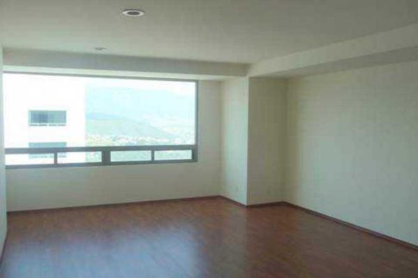 Foto de departamento en renta en avenida jesús del monte , la retama, huixquilucan, méxico, 10294951 No. 06