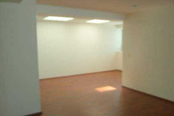 Foto de departamento en renta en avenida jesús del monte , la retama, huixquilucan, méxico, 10294951 No. 09