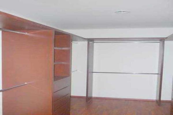 Foto de departamento en renta en avenida jesús del monte , la retama, huixquilucan, méxico, 10294951 No. 10