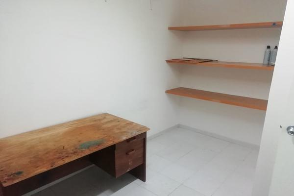 Foto de departamento en venta en avenida jesus del monte , la retama, huixquilucan, méxico, 18521698 No. 33