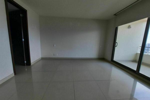 Foto de departamento en venta en avenida jesús del monte , la retama, huixquilucan, méxico, 19316267 No. 14