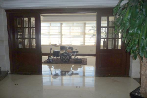 Foto de departamento en venta en avenida jesús del monte , la retama, huixquilucan, méxico, 0 No. 04