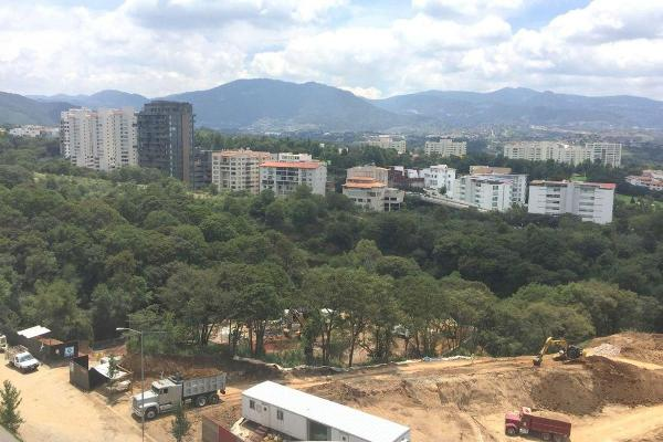 Foto de departamento en venta en avenida jesús del monte , hacienda de las palmas, huixquilucan, méxico, 10311540 No. 08