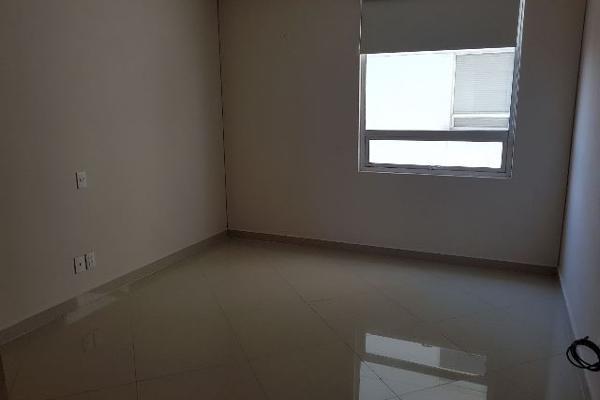 Foto de departamento en venta en avenida jesús del monte villa del lago , jesús del monte, huixquilucan, méxico, 4644697 No. 10