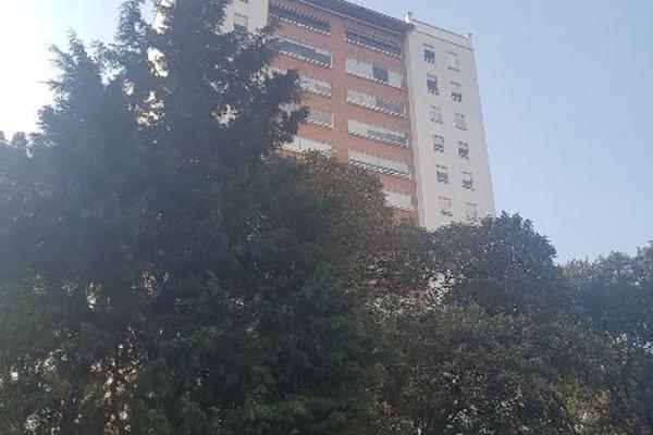 Foto de departamento en venta en avenida jesús del monte villa del lago , jesús del monte, huixquilucan, méxico, 4644697 No. 14