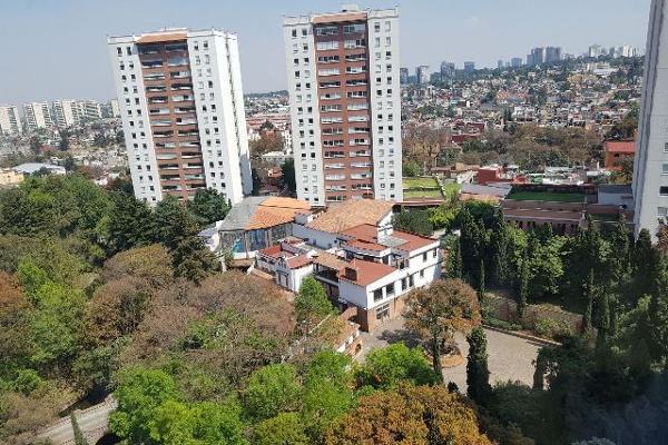 Foto de departamento en venta en avenida jesús del monte villa del lago , jesús del monte, huixquilucan, méxico, 4644697 No. 15