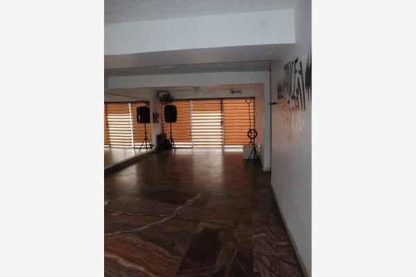 Foto de casa en venta en avenida jesus flores magon 314, alamedas infonavit, torreón, coahuila de zaragoza, 20157607 No. 05