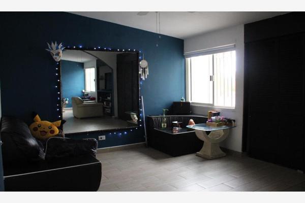 Foto de casa en venta en avenida jesus flores magon 314, alamedas infonavit, torreón, coahuila de zaragoza, 20157607 No. 09