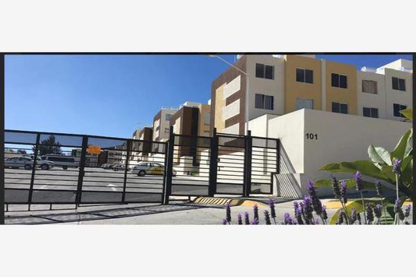 Foto de departamento en venta en avenida jesús michell gonzalez , lomas del sur, tlajomulco de zúñiga, jalisco, 0 No. 01