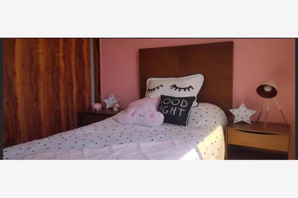 Foto de departamento en venta en avenida jesús michell gonzalez , lomas del sur, tlajomulco de zúñiga, jalisco, 0 No. 04