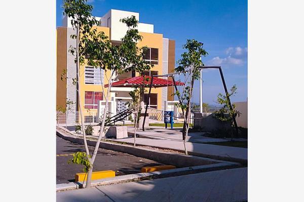 Foto de departamento en venta en avenida jesús michell gonzalez , lomas del sur, tlajomulco de zúñiga, jalisco, 0 No. 11