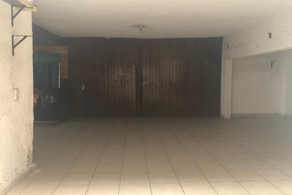 Foto de bodega en venta en avenida jose lópez portillo , guadalupe victoria, ecatepec de morelos, méxico, 5351646 No. 05