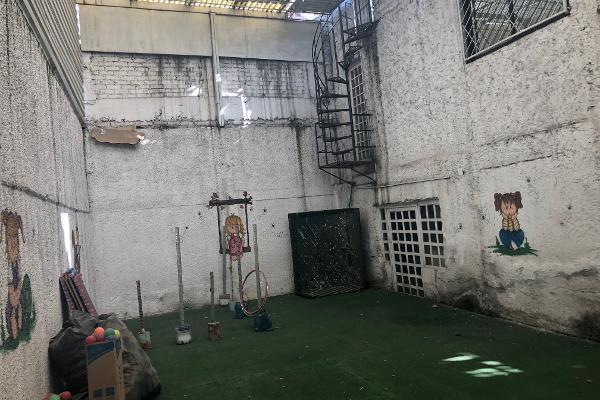 Foto de bodega en venta en avenida jose lópez portillo , guadalupe victoria, ecatepec de morelos, méxico, 5351646 No. 08