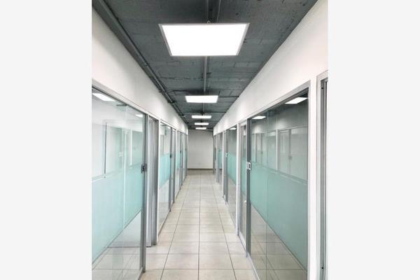 Foto de oficina en renta en avenida jose maria chavez 1119, bulevar, aguascalientes, aguascalientes, 8259490 No. 03