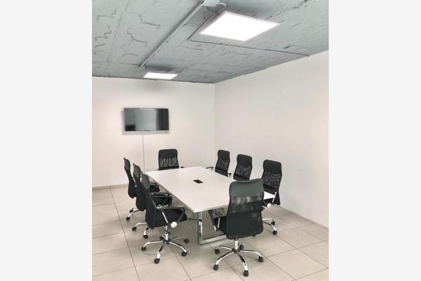Foto de oficina en renta en avenida jose maria chavez 1119, bulevar, aguascalientes, aguascalientes, 8259490 No. 06