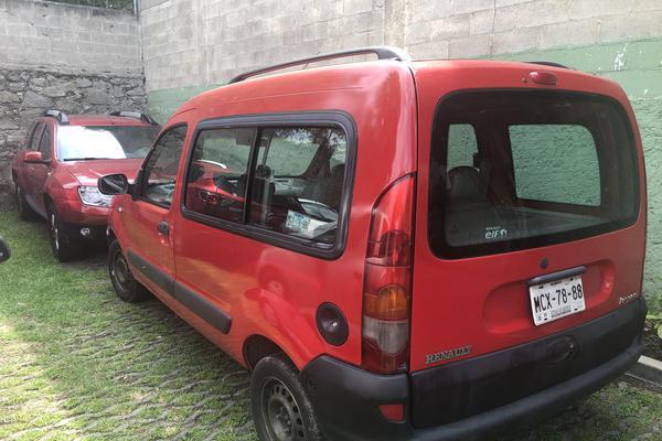 Foto de departamento en venta en avenida jose maria morelos , san bartolo naucalpan (naucalpan centro), naucalpan de juárez, méxico, 8412974 No. 09