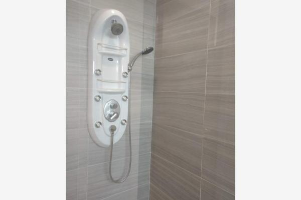 Foto de casa en venta en avenida juan blanca 1, zerezotla, san pedro cholula, puebla, 5345069 No. 05