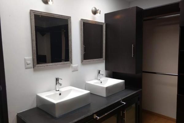 Foto de casa en venta en avenida juan blanca 1, zerezotla, san pedro cholula, puebla, 5345069 No. 06