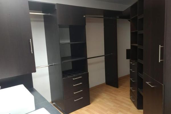 Foto de casa en venta en avenida juan blanca 1, zerezotla, san pedro cholula, puebla, 5345069 No. 07