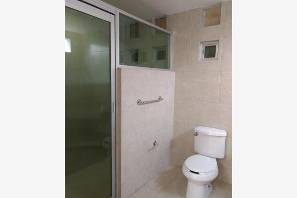 Foto de casa en venta en avenida juan blanca 1, zerezotla, san pedro cholula, puebla, 5345069 No. 08