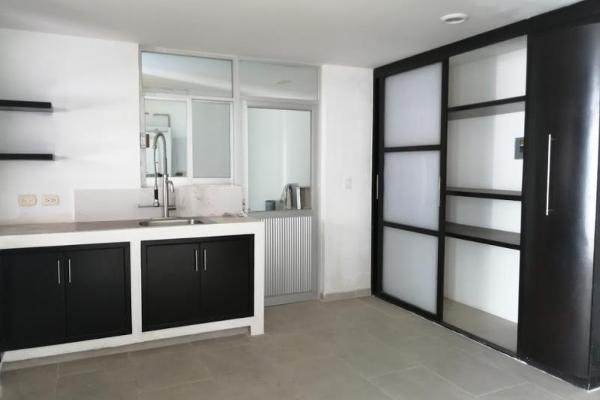 Foto de casa en venta en avenida juan blanca 1, zerezotla, san pedro cholula, puebla, 5345069 No. 12