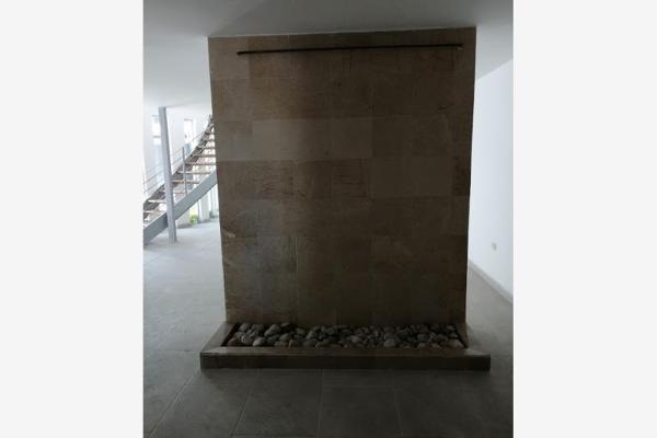 Foto de casa en venta en avenida juan blanca 1, zerezotla, san pedro cholula, puebla, 5345069 No. 14
