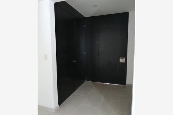 Foto de casa en venta en avenida juan blanca 1, zerezotla, san pedro cholula, puebla, 5345069 No. 15