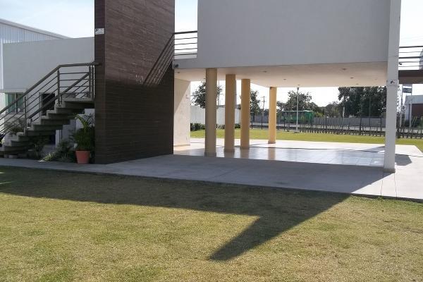 Foto de casa en venta en avenida juan gil preciado , nuevo m?xico, zapopan, jalisco, 3224949 No. 02