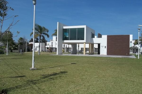 Foto de casa en venta en avenida juan gil preciado , nuevo m?xico, zapopan, jalisco, 3224949 No. 04