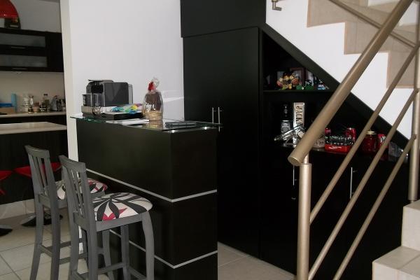 Foto de casa en venta en avenida juan gil preciado , nuevo m?xico, zapopan, jalisco, 3224949 No. 08