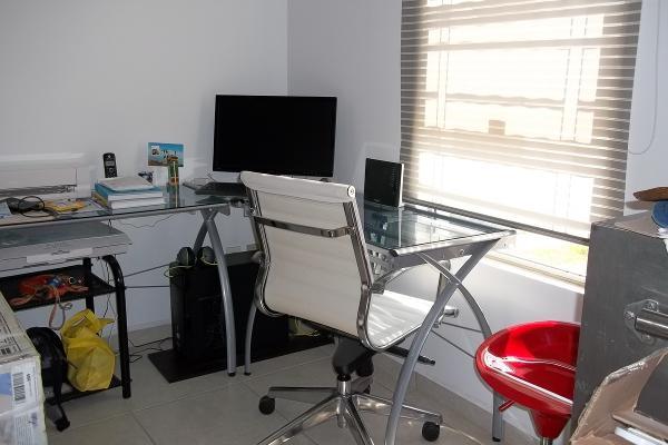 Foto de casa en venta en avenida juan gil preciado , nuevo m?xico, zapopan, jalisco, 3224949 No. 09