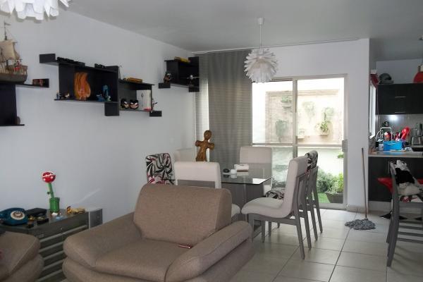 Foto de casa en venta en avenida juan gil preciado , nuevo méxico, zapopan, jalisco, 3224949 No. 11
