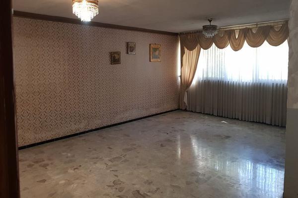 Foto de oficina en renta en avenida juan palomar y arias 426, residencial juan manuel, guadalajara, jalisco, 15173781 No. 02